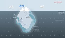 Copy of SOLAS