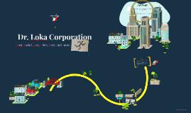 Dr. Loka Corporation