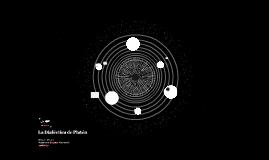 La Dialéctica de Platón