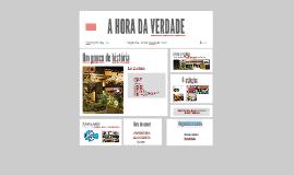 PALESTRA GESTÃO DE RESTAURANTES