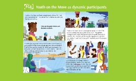 Copy of Youth on the Move - Participation