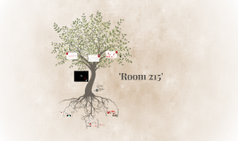 'Room 215'