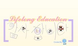 천안시 평생학습센터