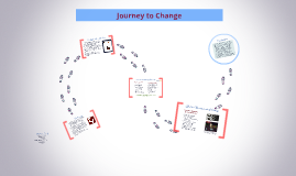 EDL 531 Change Web