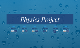 Copy of Physics Project