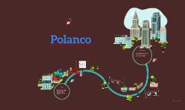 Polanco