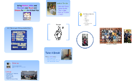 Art Classroom Intro