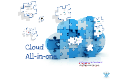 Cloud All-in-one