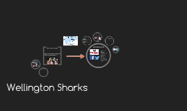 Wellington Sharks