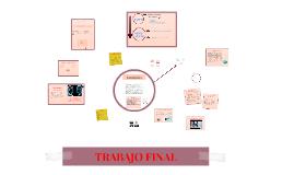 Copy of TRABAJO FINAL