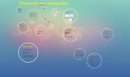 Copy of Presentatie amv medewerkers