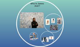 James Jean