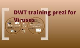 Copy of Viruses DWT turn in