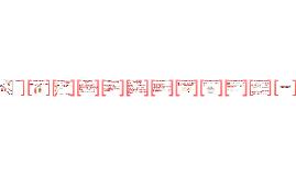 Copy of Fisiologia II - Controle Químico da Respiração (HOF)