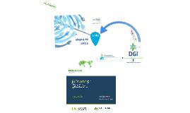 DGI Institucional + Plan Agua JPY