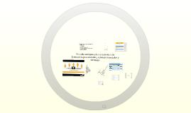 Copy of Presentación Moodle