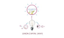 UNION CAPITAL (AFAP)