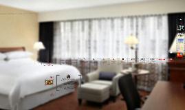 Copy of Copy of Hotel