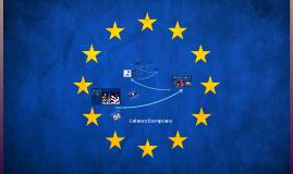 Uniunea Europeana 2