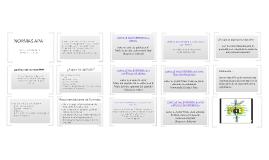 Normas APA en Trabajos escritos