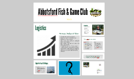 Abbotsford Fish & Game Club