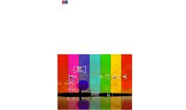 Copy of Copy of Buenas Prácticas de Recursos Humanos