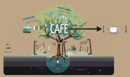Copy of La Tragicomedia del Café