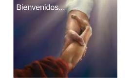 Lucas 23:39-43Reina-Valera 1960 (RVR1960)