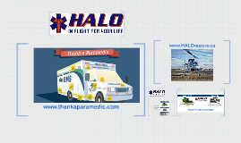 www.HALOrescue.ca