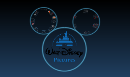 Copy of Disney