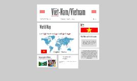 Vientnam