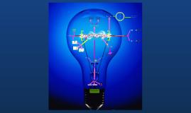 Mapa Conceptual, Electricidad