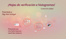 Construir histograma online dating