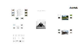 Copy of Ludwig Mies van der Rohe