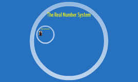Real Numbers in the Real World