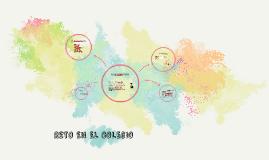 Copy of Copy of RETO EN EL COLEGIO