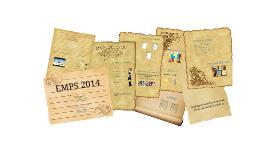 EMPS Tunisia 2014