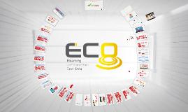 EVEA - MOOCs, ECO y Alfabetización Digital