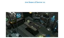 halloween videos