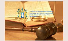Copy of derecho