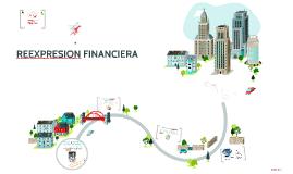 Copy of REEXPRESION FINANCIERA
