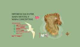 Copy of DIFERENCIA ENTRE MAPA MENTAL Y MAPA CONCEPTUAL