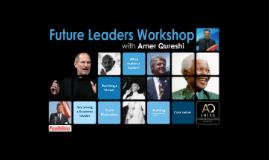 Copy of Leadership2