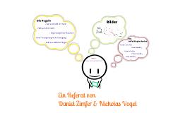 German Pronunciation of Aufschlag - YouTube