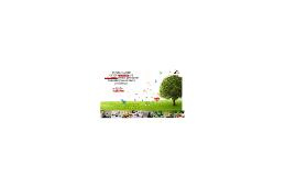 ESTUDO SOBRE ECTOPARASITOS DE COLUMBIFORMES (AVES) EM FRAGME