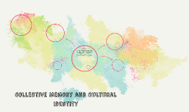 Collective Memory and Cultural Identity