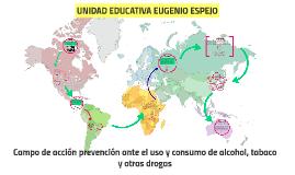 UNIDAD EDUCATIVA EUGENIO ESPEJO