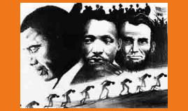 Black History Assembly2
