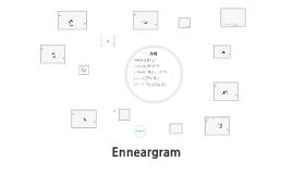 Enneargram