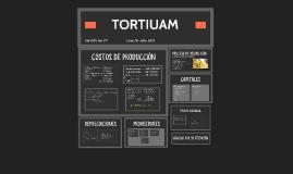 TORTIUAM